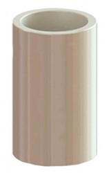 Керамический опорный проходной изолятор 3243 (ГОСТ 5862-79)