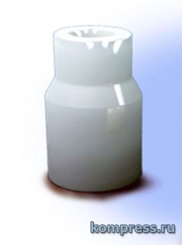 Изолятор П620/340, УХЛ2, (3068-С)
